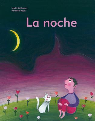 La noche / The Night