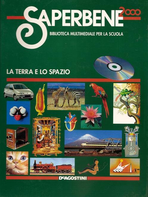 Saperbene 2000
