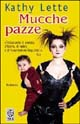 Mucche pazze