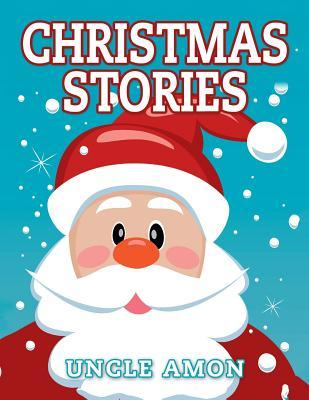 Christmas Stories Co...