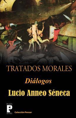 Tratados morales / Moral Agreements