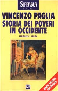 Storia dei poveri in Occidente