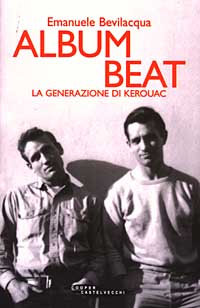 Album Beat