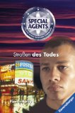 Special Agents 05. S...