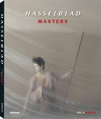 Hasselblad masters. ...
