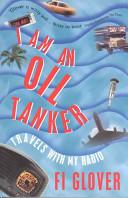 I Am an Oil Tanker
