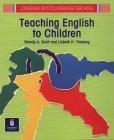 Teaching English to Children
