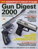 Gun Digest 2000