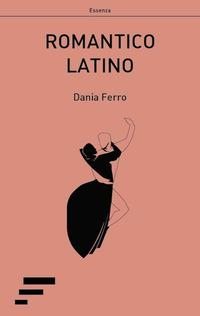 Romantico latino