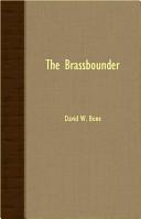 The Brassbounder