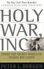 Holy War, Inc.