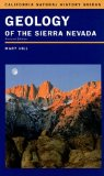 Geology of the Sierr...