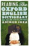Reading the Oxford E...