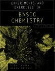 Experiment and Exercises in Basic Chemistry