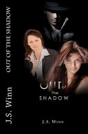 Out of the Shadow - Print Edition