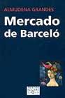 Mercado de Barceló