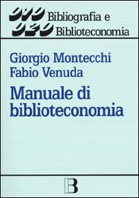 Manuale di bibliotec...