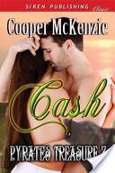 Cash [Pyrate's Treasure 3]