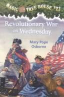 Revolutionary War on Wednesday