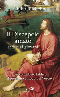 Il discepolo amato s...