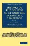 Annals of Cambridge
