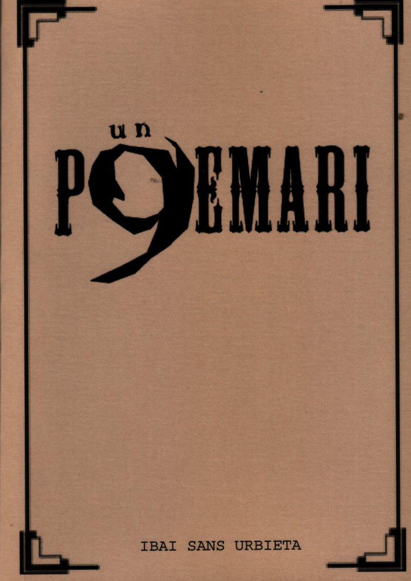 19 poemari