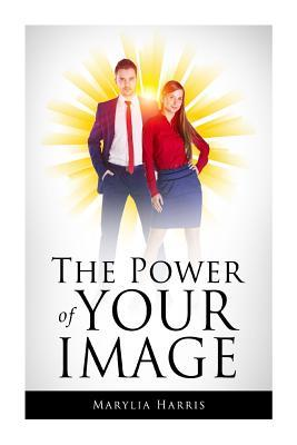 The Power of Your Image