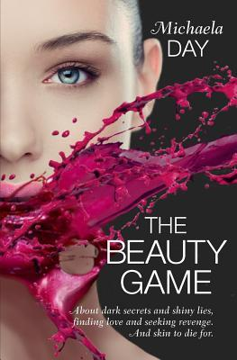 The Beauty Game