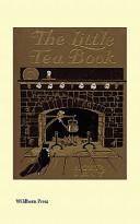 The Little Tea Book (Illustrated Edition)