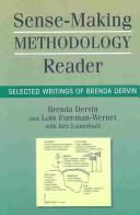 Sense-Making Methodology Reader