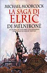 La saga di Elric di ...