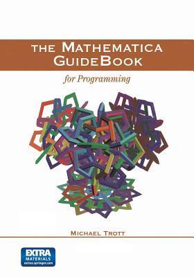 The Mathematica Guid...