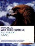 Practical Web Technologies