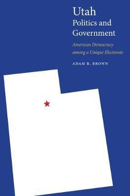 Utah Politics and Government