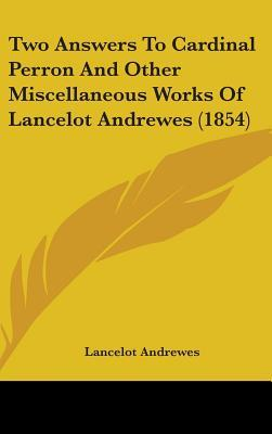 Andrewes, L