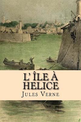 L' Ile a Helice