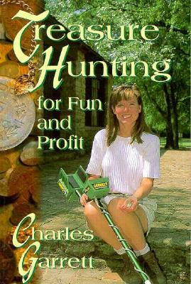 Treasure Hunting for Fun and Profit