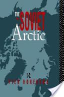The Soviet Arctic