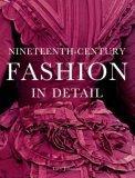 Nineteenth-Century F...