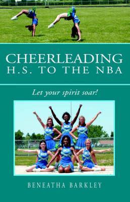 Cheerleading H.s. to the Nba