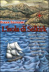 L' isola di Selkirk