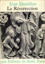 La Résurrection