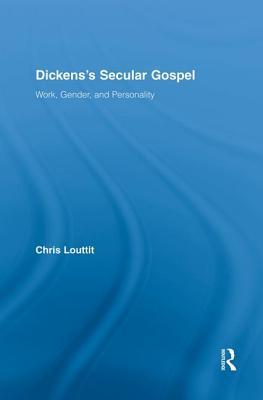 Dickens's Secular Gospel