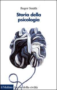 Storia della psicolo...