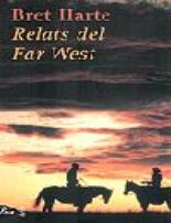Relats del Far West