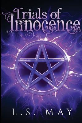 Trials of Innocence