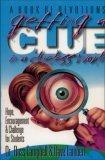Getting a Clue in a ...