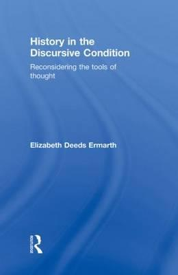 History in the Discursive Condition