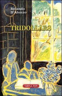 Tridollars