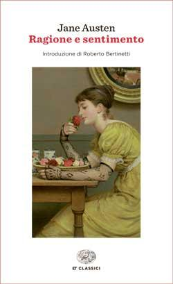 Ragione e sentimento (Einaudi)